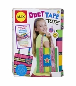 Alex Toys <br />Duct Tape Tote