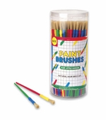 Alex Toys <br />Fine Painting Brush
