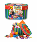 Alex Toys <br />Happily Ever Crafter Art Kit