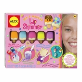 Alex Toys <br />Lip Shimmer Kit