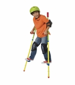 Alex Toys <br />Ready Stilts