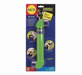 Alex Toys <br />Spy Scope