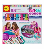 Alex Toys <br />Super Mani/Pedi Party