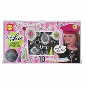 Alex Toys <br />Tres Chic Charm Jewelry Kit