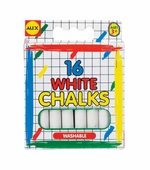 Alex Toys <br />White Chalk