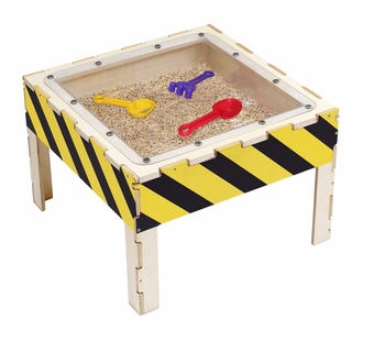Anatex <br />Sand Play Table