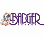 Badger Basket Doll Furniture