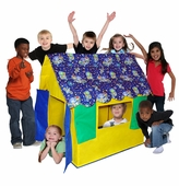 Bazoongi Kids <br />Kids Alien Playhouse