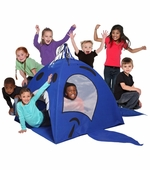 Bazoongi Kids <br />Kids Whale Playhouse