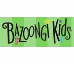 Bazoongi  Play Tents & Cottages