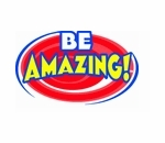 Be Amazing Science Kits