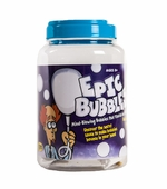 Be Amazing Toys <br />Epic Bubbles Science Kit