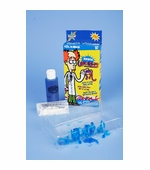 Be Amazing Toys <br />Instant Worms Science Kit