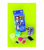 Be Amazing Toys <br />Jiggly Jewels Science Kit
