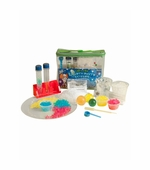 Be Amazing Toys <br />Smarty Pants Science Kit