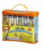 Be Amazing Toys <br />Test Tube Adventures Science Kit