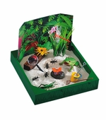 My Little Sandbox Bugs World Playset
