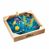 My Little Sandbox Mermaid & Friends Playset