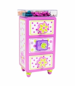 Bead Bazaar <br />Bead Chest - Sweet