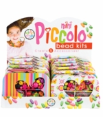 Bead Bazaar <br />Mini Piccolo Bead Kit