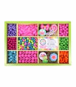 Bead Bazaar <br />My Big Bead Box Kit