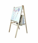 Beka <br />Big Book Easel