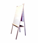 Beka <br />Teacher's Easel