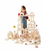 Blocks & Stacking Toys