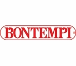Bontempi Toy Musical Instruments