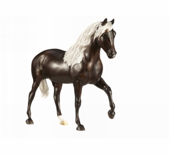 Breyer <br />Rocky Mountain Horse #1441