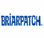 Briarpatch Games