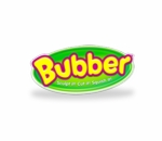 Bubber Modeling Clay