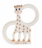 Callison <br />Sophie the Giraffe Teether