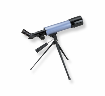 Carson Optical <br />Aim Telescope