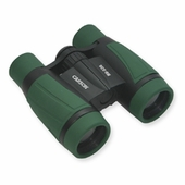 Carson Optical <br />Hawk Binoculars