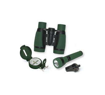 Carson Optical <br />Outdoor Adventure Pak