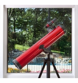 Carson Optical <br />Red Planet Telescope