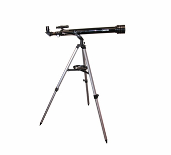 Carson Optical <br />Sky Seeker Telescope