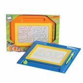 Castle Toy <br />Color Magic Drawing Board