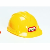 Castle Toy <br />Construction Helmet