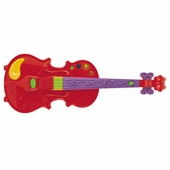 Castle Toy <br />Electronic Violin