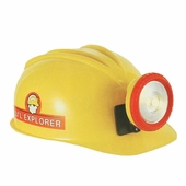 Castle Toy <br />Explorers Helmet