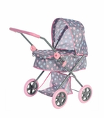 Castle Toy<br />Lissi Doll Pram