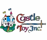Castle Toy/Lissi Dolls