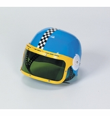 Castle Toy <br />Racing Helmet