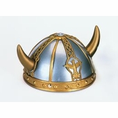 Castle Toy <br />Viking Helmet