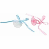 Corolle Dolls <br />Baby Doll Pacifier Set