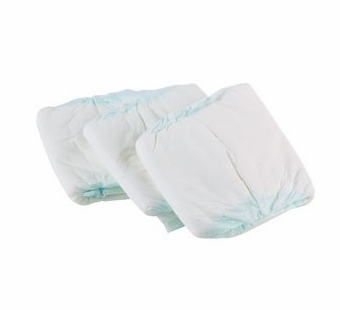 Corolle Dolls <br />Doll Diaper Set