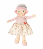 Corolle Dolls <br />Lili Pink Happiness Doll