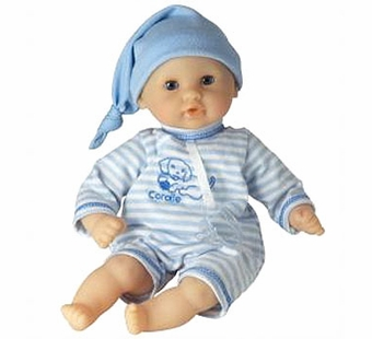 Corolle Dolls <br />Sky Boy Calin 12